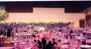 Become A Wedding Planner How To Become A Sydney Wedding Planner Barbara Hartwell News