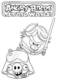 download print lots fun coloring pages lego