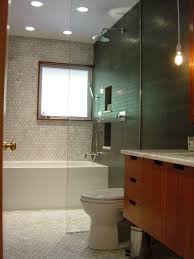 mid century bathroom vanity green plants white pink mid ideas to