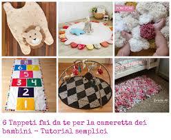tappeti cameretta ikea tappeti per cameretta bambini tappeti cameretta ragazzi tappeti