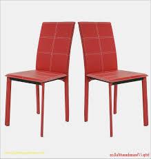 chaise ilot cuisine unique chaise ilot central meilleures idées de conception de chaise