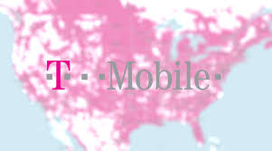 Verizon Canada Coverage Map by T Mobile Coverage Map 2017 It U0027s Getting A Heck Of A Lot Better