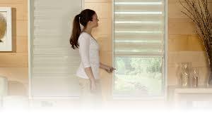 cornices for sliding glass doors glider blinds window treatments for sliding doors
