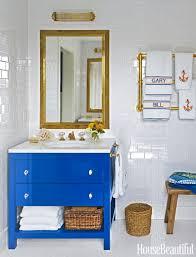 theme bathroom ideas bathroom themes ideas nautical bathroom decorating ideas bathroom