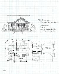 floor plans small cabins mini cabins plans walk out basement plan small log cabins floor