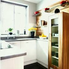 small kitchen ideas uk size of clever small kitchen design for beautiful decoration