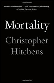 amazon black friday books mortality christopher hitchens 9781455502769 amazon com books