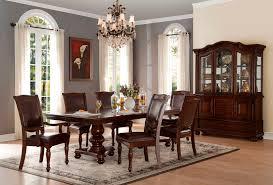 homelegance 5473 103 lordsburg formal dining room set