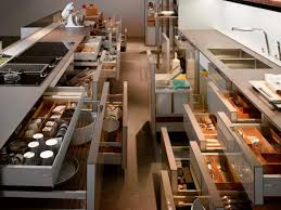 cool kitchen storage ideas kitchen kitchen storage furniture and 44 kitchen cabinet storage