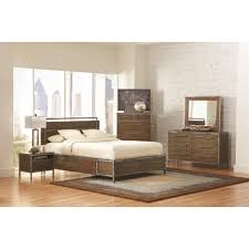bed frames how big is a king size bed biggest bed size