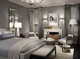 Light Bedroom The Best Lighting Sources For Your Dreamy Bedroom
