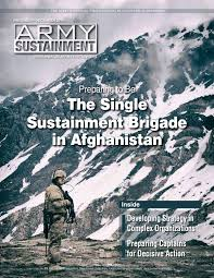 Pbuse Help Desk Number Army Sustainment Magazine By Army Sustainment Magazine Issuu