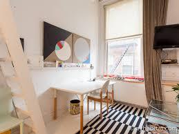 york apartment 1 bedroom loft apartment rental in tribeca ny
