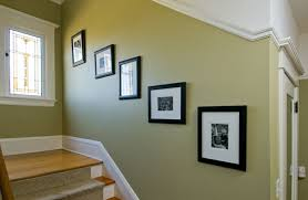Home Paint Interior Creative Ways To Enhance The Ambiance Of Your Home Home