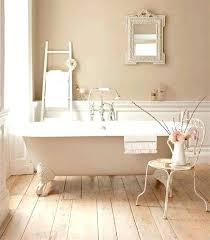 shabby chic bathroom ideas country fancy small cabinet u2013 buildmuscle