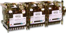 power protection system relays u2013 welcome to ine value creators
