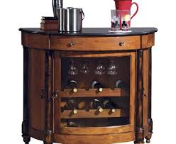 Home Bar Cabinet Ideas Cabinet Bar Under Stairs Amazing Mini Bar Cabinet Ideas Basement