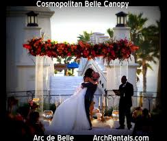 wedding arches san diego 110 best arc de lucite acrylic wedding chuppah altars arch