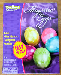 easter egg kits recommended easter egg decorating kits creativeleecrafted