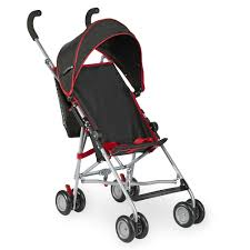 Kolcraft Umbrella Stroller With Canopy by Umbrella Stroller With Canopy U2013 Planto Co