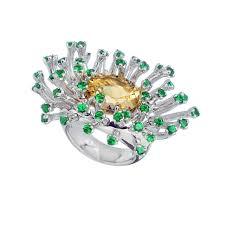 2 5 Cushion Cut Diamond Engagement Ring Engagement Rings Czenagagementamerie Wonderful Cushion Cut