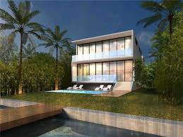 Hibiscus Island Home Miami Design District Palm Island Homes For Sale Palm Island Real Estate