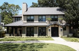 craftsman farmhouse relaxed luxury entertaining meets tranquility pulp design studios