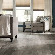 porcelain or ceramic tile planks that look like wood white