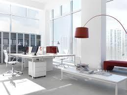 home office small design ideas space decoration contemporary desk
