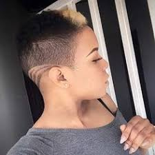 low natural haircuts for women 31 best short natural hairstyles for black women short natural