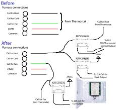 mastercool thermostat wiring diagram diagram wiring diagrams for