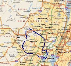 map of essex county nj pallets for sale in essex county nj select pallets of edison nj