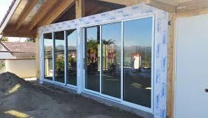 Patio Sliding Door Installation Best Options For Door Installation In San Diego Us Window U0026 Door