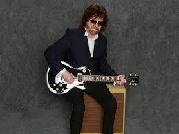 Armchair Theatre Jeff Lynne Jeff Lynne On Amazon Music