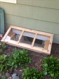 window well cover diy stagger basement covers also home design