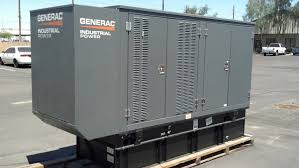 wireless classifieds new 100 kw diesel w transfer switch