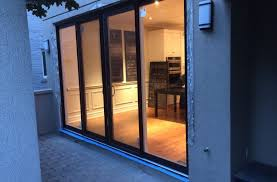 Modern Exterior Sliding Doors Modern Sliding Patio Doors Options You Might Want To Try Hgnv