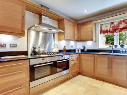 rona cuisine armoire armoire armoire de cuisine fabrication armoires ikea canada