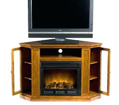light oak electric fireplace electric fireplace tv stand oak oak electric fireplace stand