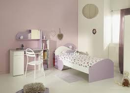 chambre fille blanche chambre complete fille blanche amazing home ideas