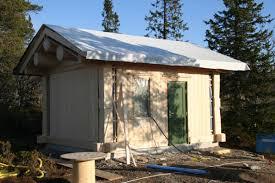 superior log a frame homes 5 small stavlaft jpg house plans