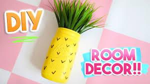 diy room decor ideas 2017 alisha