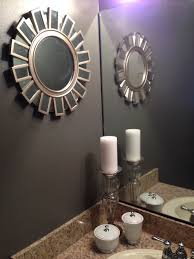 Glam Bathroom Ideas Glam Glam Bathroom Kris And Kath Glam Bathroom Accessories Tsc