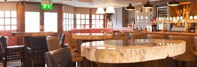 unique petrified wood bar tables turnhoutseweg 11 5438 nr