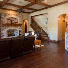 dfw custom wood flooring sales and installation dallas hardwood