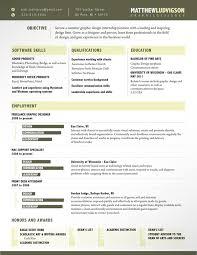 creative resume exles creative cv resume exles 04 milners