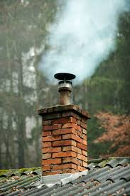how to start a fire in a cold chimney jacksonville fl