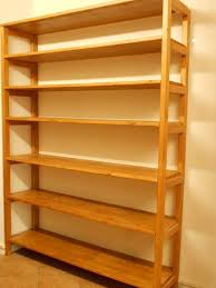scaffali fai da te scaffali in legno a sanremo a sanremo kijiji annunci di ebay