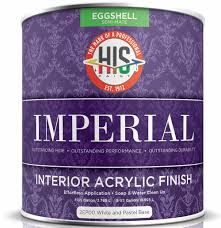 Durable Interior Paint H I S Coatings And Paint Manufacturing Co Imperial