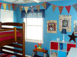schlafzimmer temperatur zimmer farben design angenehm on moderne deko ideen in unternehmen